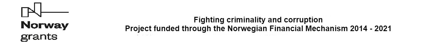 Combat Crime